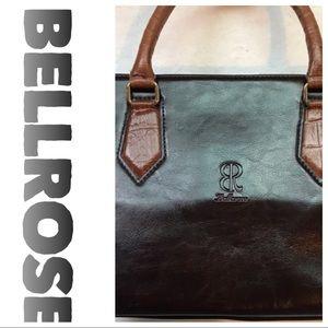 BELLROSE Handbag/Organizer